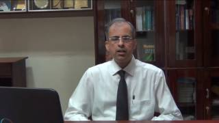 Video Abstract: Analgesic Nephropathy -  A Painful Progression