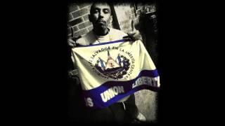 La Gran Familia  - Mero Vago & Sharky 18st Rap
