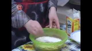 Видео рецепт  торт «Птичье молоко»(Лучшие рецепты на каждый день http://smak-plus.ru/, 2013-09-14T15:36:26.000Z)