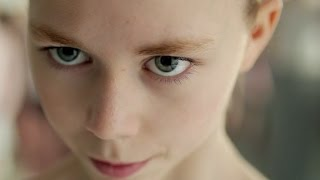Что смотреть в кино (часть II); главные блокбастеры-2017 (часть II). «Индустрия кино» от 06.01.17
