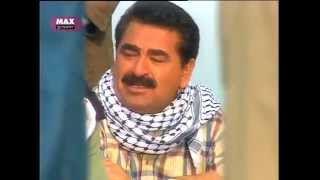 Ibrahim Tatlises - Kardas Bacisi  Hq