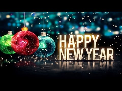New year quotes in english best quotes 2 happy new year wishes new year quotes in english best quotes 2 happy new year wishes and greetings m4hsunfo