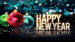 New Year Quotes In English Best Quotes 2 Happy New Year Wishes And Greetings