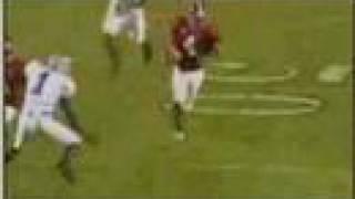 Alabama Crimson Tide - Music Video