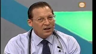 Dr .TV Perú (20-03-2014) - B1 - Tema del día: El Alzheimer