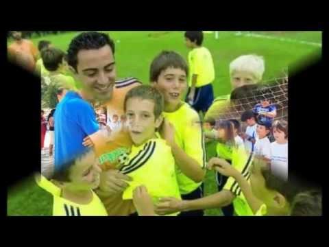 Ronaldo In Goals