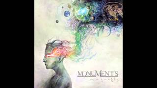 Monuments - Degenerate