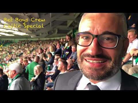 bet-boys-crew-on-tour---boki-in-glasgow-beim-old-firm-derby-celtic-glasgow---glasgow-rangers
