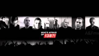 A State Of Trance #609 Who