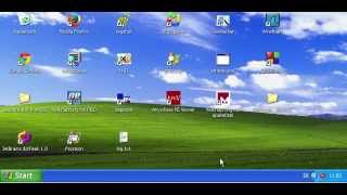 Conduit Search Protect Disinfector (Windows XP)