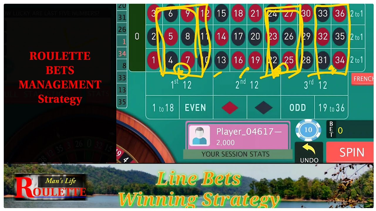 Winning margin betting rules for roulette bettingadvice livescore 24
