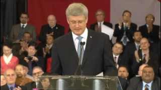 Prime Minister of Canada For protection for religious minorities In Pakistan and more. part 2.
