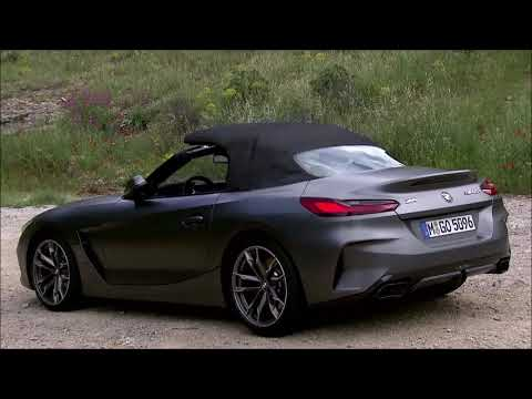5 Reason NOT to hate on the 2020 Supra/Z4 (a BMW owner's perspective)
