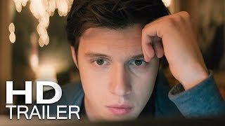 COM AMOR, SIMON | Trailer #2 (2018) Legendado HD