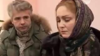 Семейные драмы  Мать и сын  Распад семьи  Сезон 2014   Россия