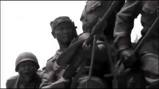 North Korea BBC4 Crossing the line Short version