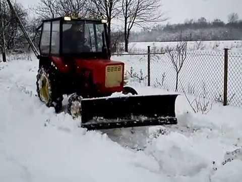 Клип zima - 25