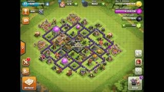 O maior problema do Clash of Clans