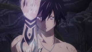 Pop Sh*t | Fairy Tail「 Edit / AMV 」