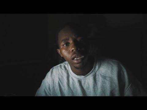 Verry hot black assKaynak: YouTube · Süre: 16 saniye