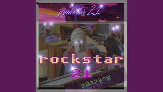 Download Mp3 Rockstar 21