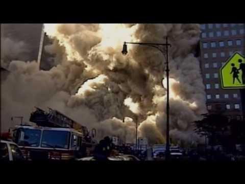 Histoire Immédiate (France 3) spécial 11 Septembre - Part 7