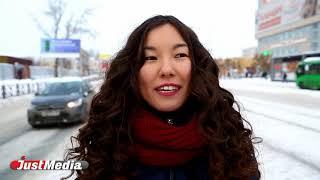 Светлана Петрова о погоде