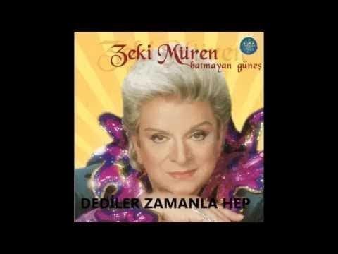 they said love decreases over time, turkish art music, turkish art music star indir