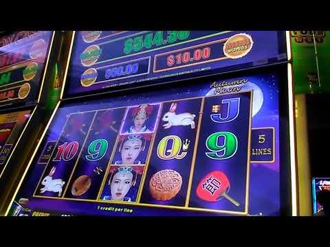В каких онлайн казино дают деньги за регистрацию без депозита