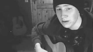 "Ne-Yo ""Mad"" (REQUEST) acoustic cover FREE MP3"
