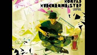 KOnrad Küchenmeister-Mr.Policeman.wmv