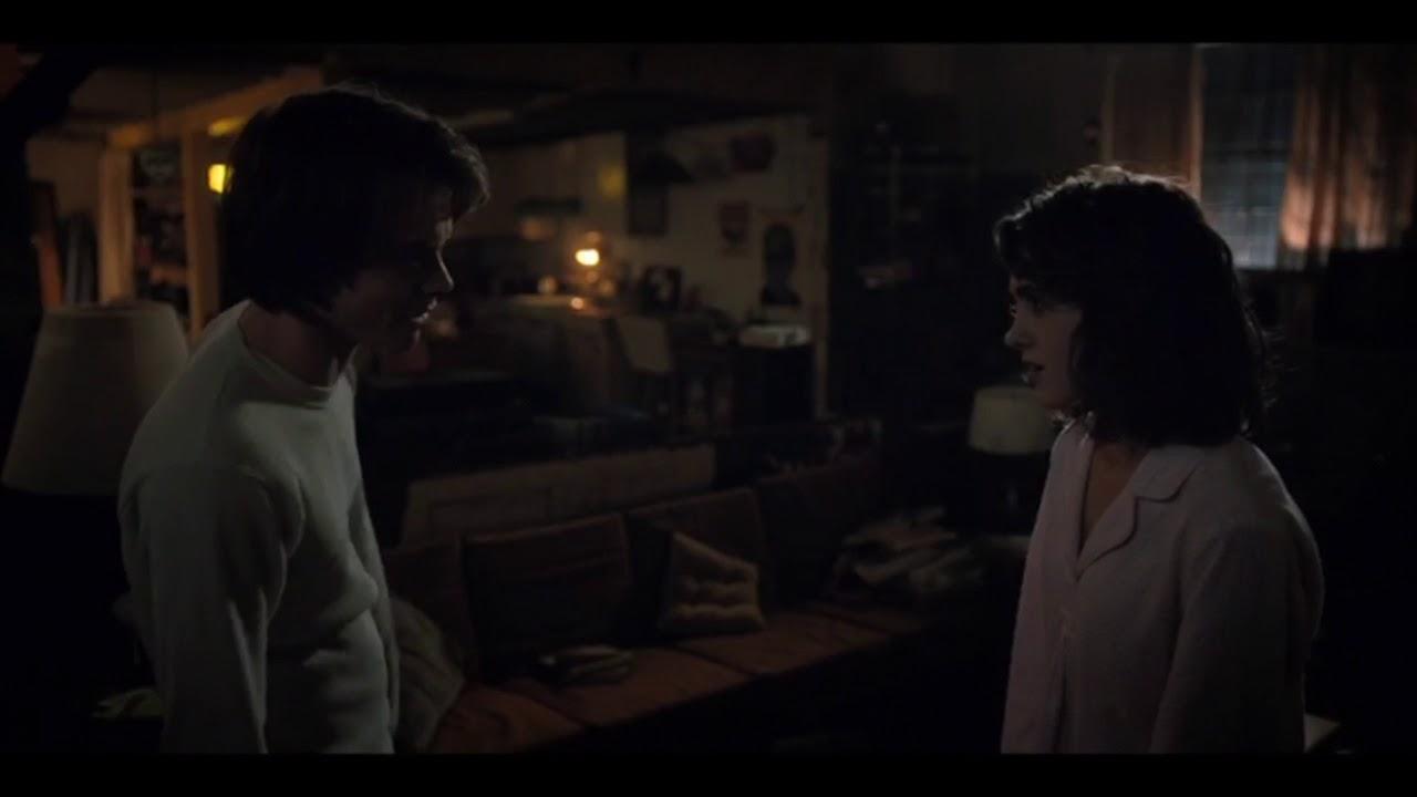 """Stranger Things"""" : Les 5 scènes cultes de la saison 2 - Les Inrocks"""