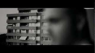 Kurdo / 11ta Stock Sound / Videoblog 01