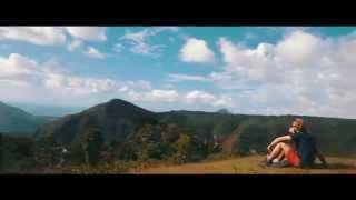 Martin Garrix in Mauritius- White Sensation 2014 AFTERMOVIE [OFFICIAL]