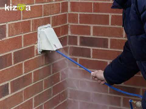 prolocal-air-duct-&-dryer-vent-cleaning-in-atlanta,-ga- -(571)-616-0776