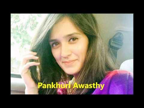 Kya Kasoor Hai Amla Ka    Full Cast    Real Name   Pankhuri Awasthy,Anant Joshi, Rajveer Singh