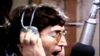 John Lennon - Jealous Guy [New Stereo Mix Exp.] [HD Update]