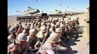 69式坦克被打成废铁,始作俑者竟是群骑着摩托的少年