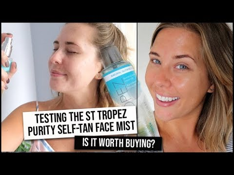 st-tropez-purity-self-tanning-face-mist-review!-|-xameliax