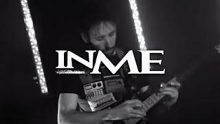 InMe - Nova Armada
