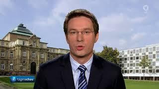 BGH Urteil | Rückabwicklung Lebensversicherung| ARD Mediathek | Verway
