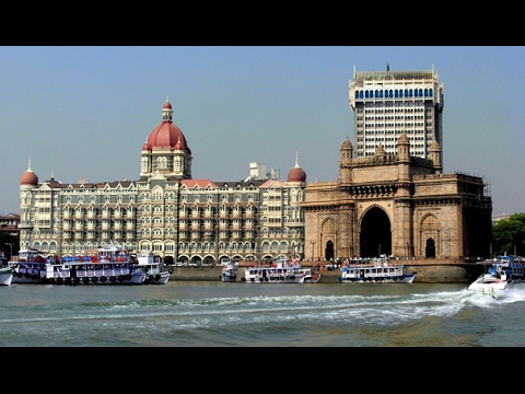 Mumbai Travel Diaries | Made with Moto G | Gateway Of India | Arabian Sea