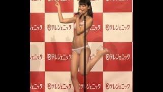 加藤あい、眞鍋かをり、小倉優子、紗栄子らを輩出し、グラビアアイドル...