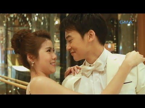 You Are My Destiny: Ang kauna-unahang Lakorn drama sa Pilipinas | Teaser