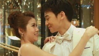 Video You're My Destiny: Ang kauna-unahang Lakorn drama sa Pilipinas   Teaser download MP3, 3GP, MP4, WEBM, AVI, FLV Juni 2018