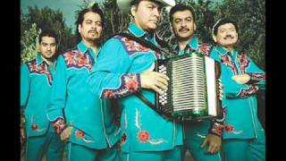 Watch Los Tigres Del Norte Socios video