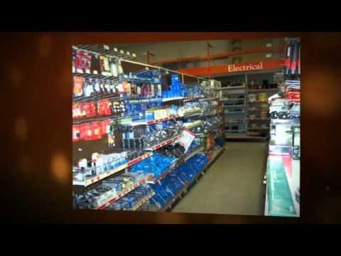 Electrical Contractors Dublin - Electrical Supplies Ireland