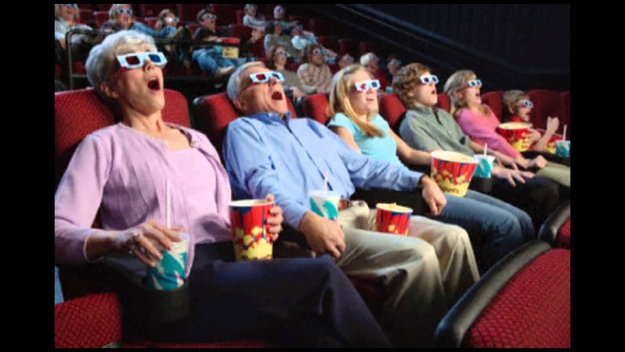 Image result for 3d movies