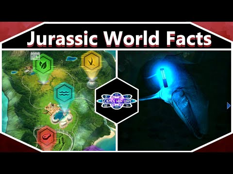 Mobile app ios version jurassic world facts youtube mobile app ios version jurassic world facts gumiabroncs Images