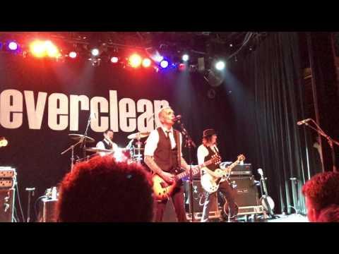 Everclear - AM Radio   6.7.17 @ Irving Plaza